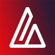 Allinsports icon